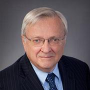 Ken Kuehnle